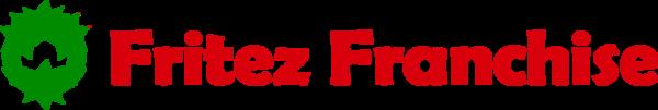 FHSfritez