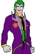 Jokerjustice1
