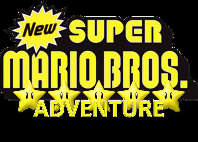 File:Logo NSMB5-SA.png