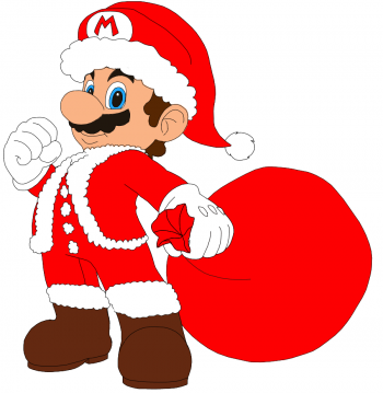 File:Mariochristmas.png