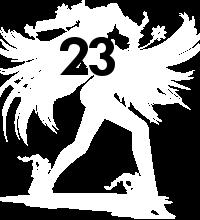 Secret23Supernova