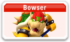 File:MSMsmallBowser.png