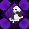 Sneezing Panda Omni