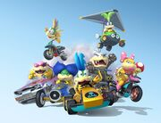 Mario-Kart-8-13-1280x984