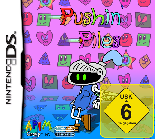 File:Pusher'sPileDEB.png