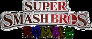 SSBrumblelogo4
