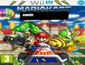 Thumbnail for version as of 18:54, November 27, 2012