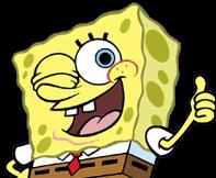 SpongebobCrop