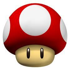 File:Super Mushroom.jpeg