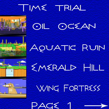 File:Time Trial - Page 1.jpg