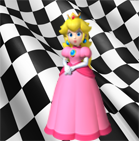 File:DMKPeach.png