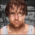 Dean Ambrose (3)