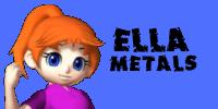 File:EllaMetalsEmissary.png