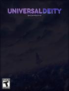 UD - AlphaBoxArtNEW