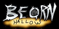 Beorn Hallow/Series