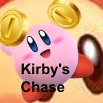 File:Kirby's Chase CR DoE.png