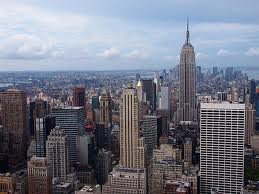 File:New York City 3.jpg