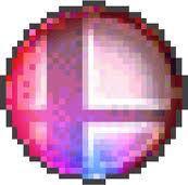 File:SSBM! Smash Ball.jpg