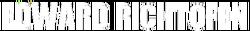 Versus Planet - Edward Richtofen logo