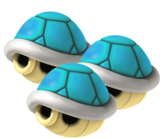 File:185px-Triple Ice Shell.png