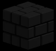 File:3dironblock.png