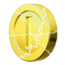 File:Fake Coin.png