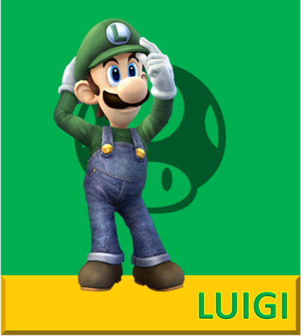 File:LuigiSSBGX.png