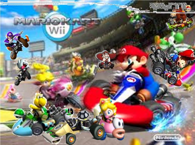 File:Mario kart revolution 2.png