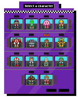 File:NintendoKart Final Character Selection2.png