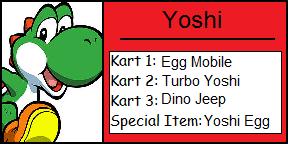 File:Yoshi mk.png