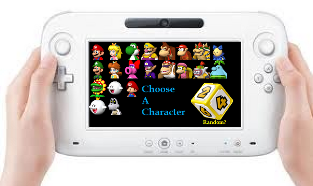 File:Mario Tennis Wii U Selection Screen 1.png