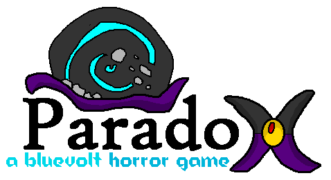 File:Paradox logo.png