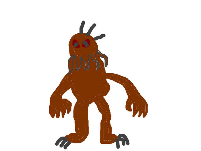 File:Alien drone SI.png