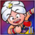 Imajin - Jake's Super Smash Bros. icon