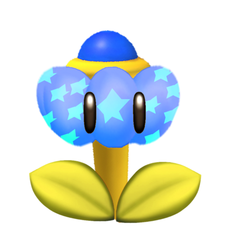 File:Magic Flower.png