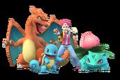 Pokemon Universe (6)