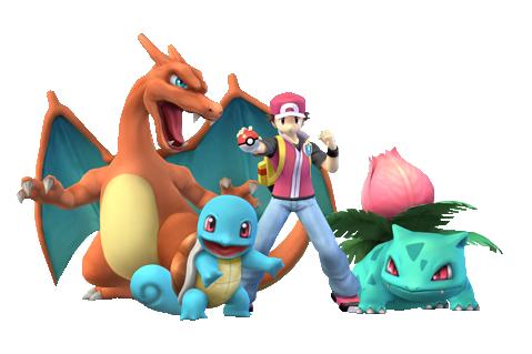 File:Pokemon Universe (6).png