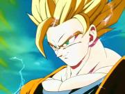 File:SSJ2 Goku.png