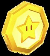 Star Medal SM3DL