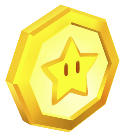 File:Star Medal SM3DL.png