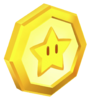 Star Medal SM3DL