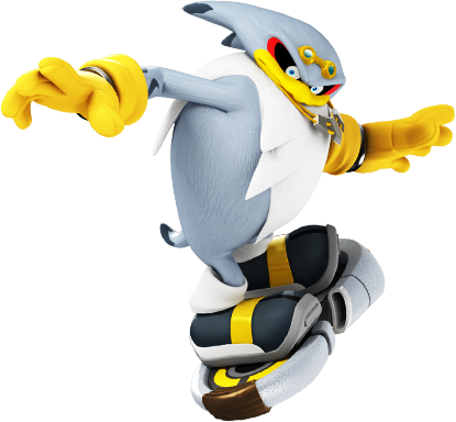 File:Storm the Albatross.png