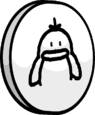 CharacterCoiniPA