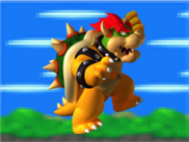 File:SMSBS- Bowser.png