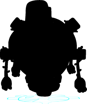 EtchPenta