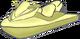Goldleague