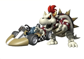 File:MKDry Bowser.png