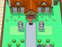 Pokemonmansion