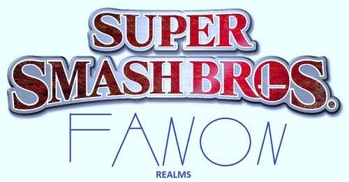 Super-smash-bros-fanon-realms