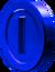 Blue Coin SMN